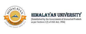 himalyan