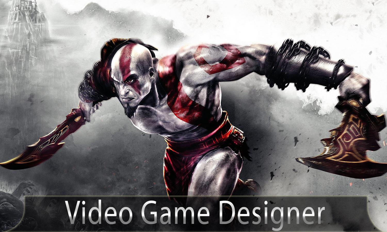 game_designer