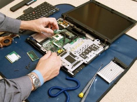 laptop-repairs1