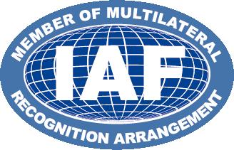 Logo-Member-of-Multilateral-IAF