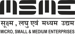 msme-micro-small-medium-enterprises-logo