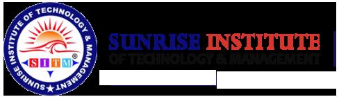 sunrise-final-logo-1
