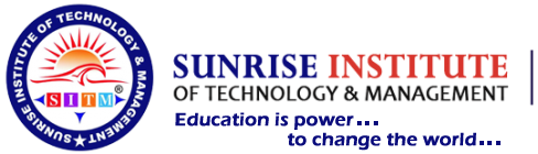 sunrise-final-logo
