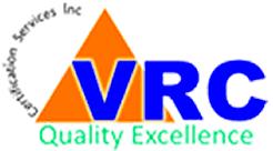 vrc-logo